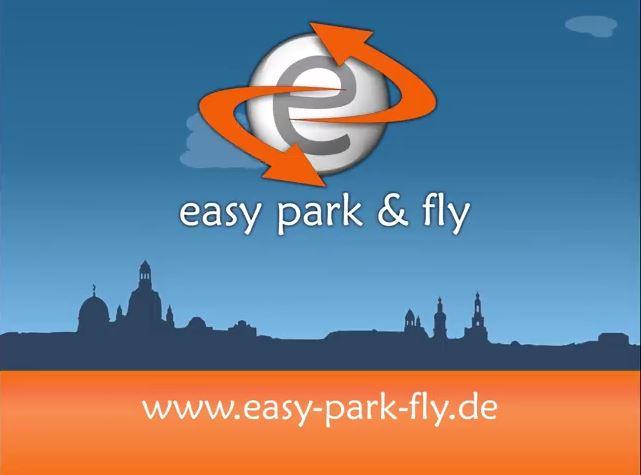 Erklärvideo, Dresden, Werbung